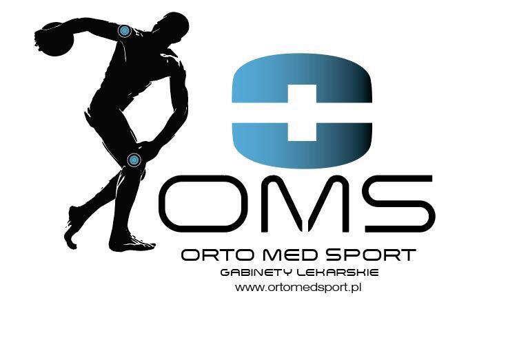 Orto Med Sport