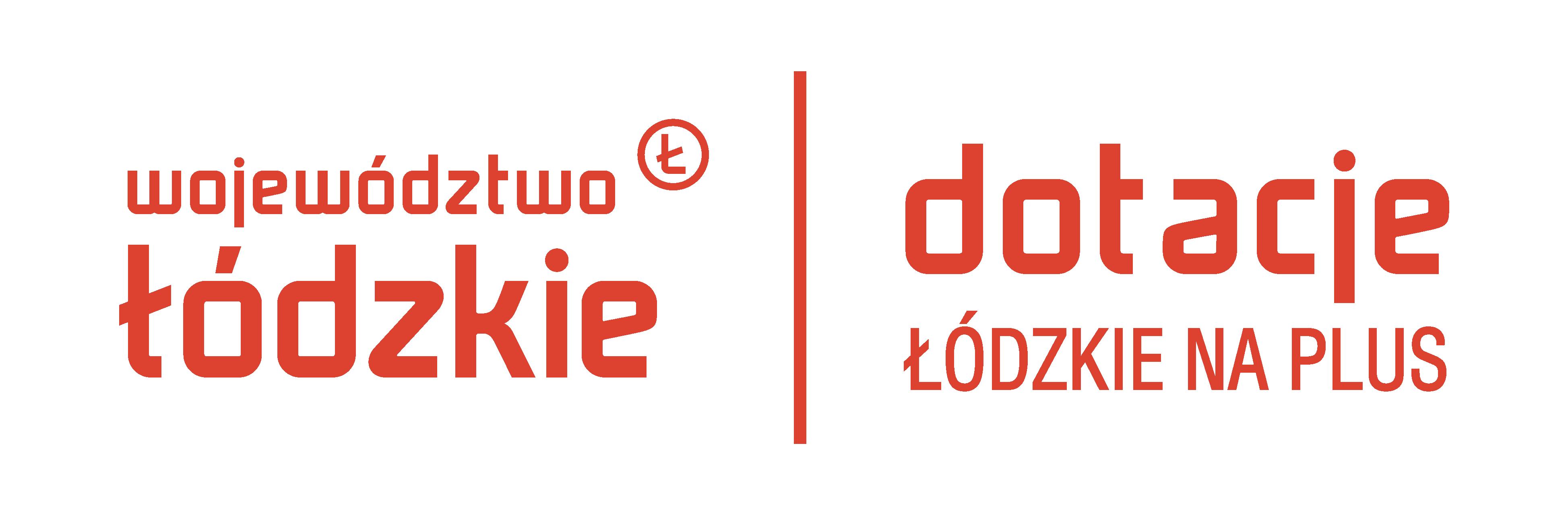 lodzkie